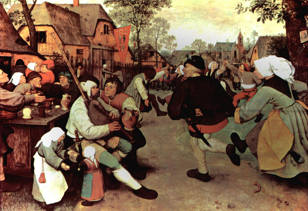 1280px-pieter_bruegel_the_peasant_dance