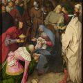 anbetung_der_ko%cc%88nige_bruegel_1564_-_cropped