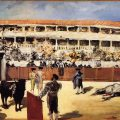 800px-edouard_manet_-_the_bullfight