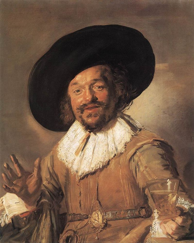 800px-frans_hals_-_the_merry_drinker_-_wga11095
