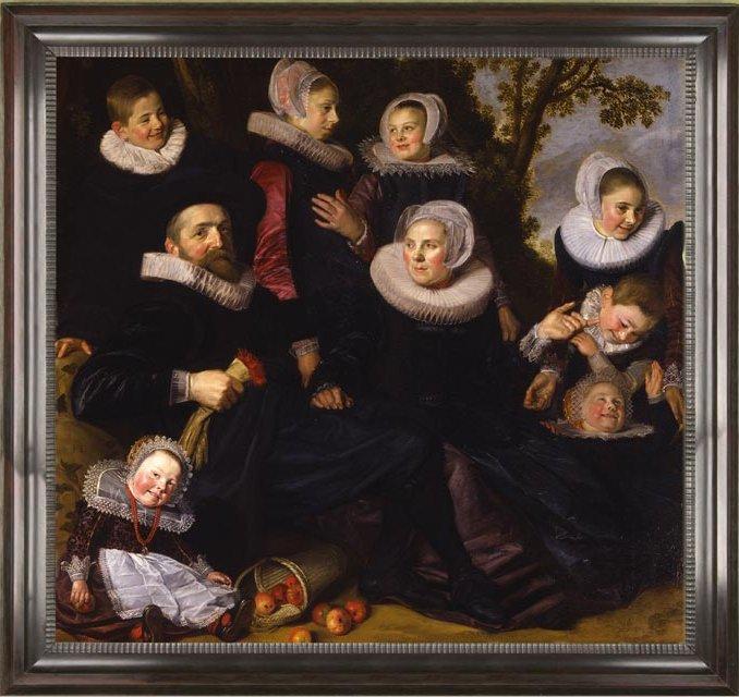 family_portrait_in_a_landscape-1