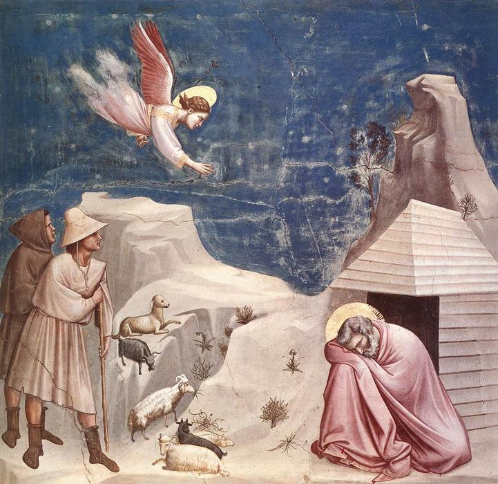 giotto-di-bondone-the-dream-of-joachim