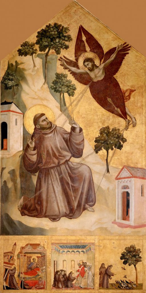 giotto-_stigmatization_of_st_francis-_1295-1300-_314x162cm-_louvre_paris
