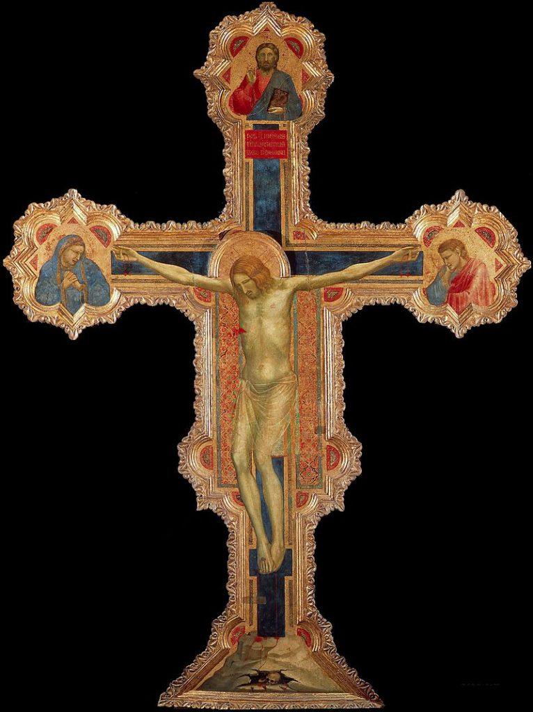 giotto-_the-crucifix-_c-1317_padua_museo_civico