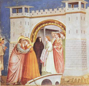 giotto_-_scrovegni_-_-06-_-_meeting_at_the_golden_gate