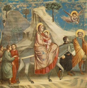 giotto_-_scrovegni_-_-20-_-_flight_into_egypt
