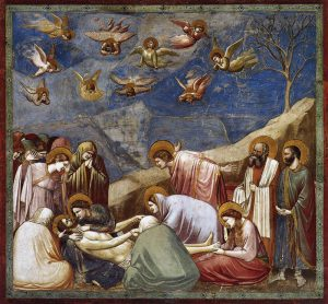 giotto_-_scrovegni_-_-36-_-_lamentation_the_mourning_of_christ