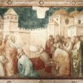 giotto_di_bondone_-_scenes_from_the_life_of_st_john_the_evangelist_-_2-_raising_of_drusiana_-_wga09296