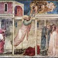 giotto_di_bondone_051_ascension_of_st_john_adjusted