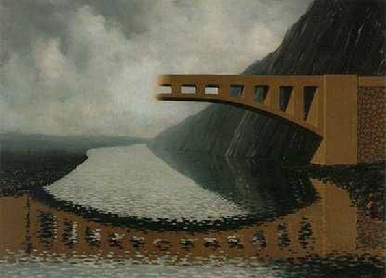 ヘラクレイトスの橋