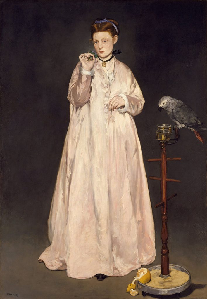 800px-edouard_manet_-_young_lady_in_1866_-_google_art_project