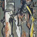 collection-online-jackson-pollock-two-194345-guggenheim-museum-1438434094_org
