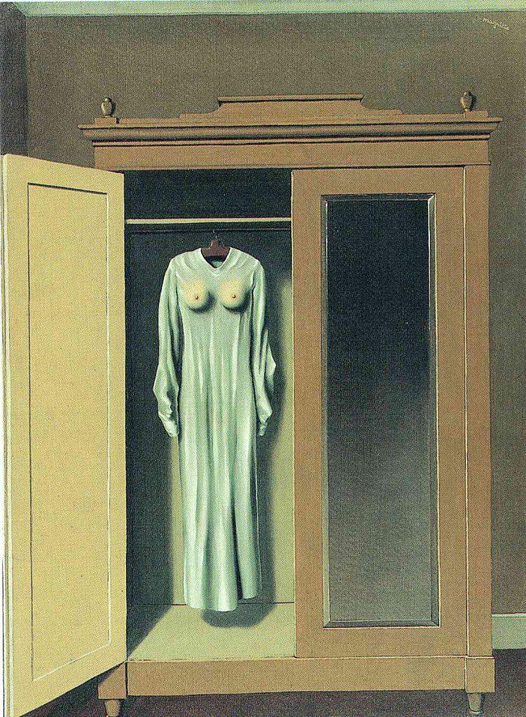 ルネ・マグリットの画像 p1_34