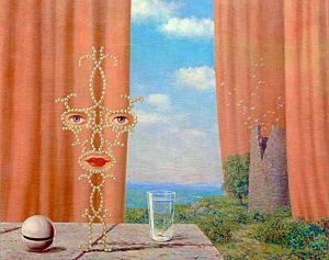 シェヘラザード(1948年版)