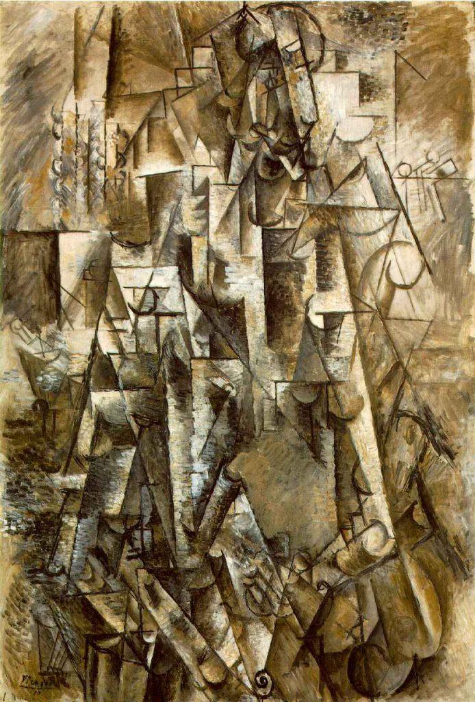 poet-1911