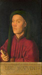 ティモテオスの肖像