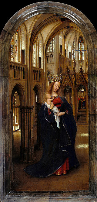 320px-jan_van_eyck_-_the_madonna_in_the_church_-_google_art_project