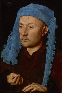 man_in_a_blue_cap_-_jan_van_eyck_-_google_cultural_institute