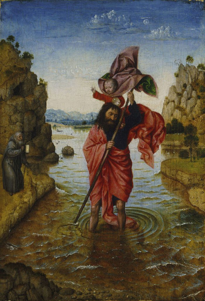saint_christopher_after_jan_van_eyck