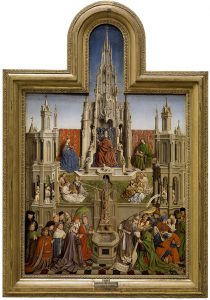 the_fountain_of_life_after_van_eyck_2