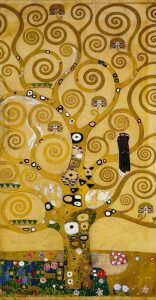 klimt_stoclefriesa00