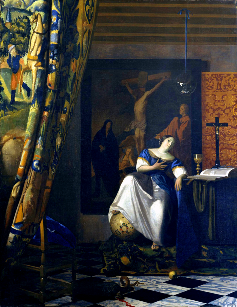 800px-allegory_of_the_catholic_faith