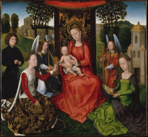 800px-memling_mystic_marriage_of_st_catherine