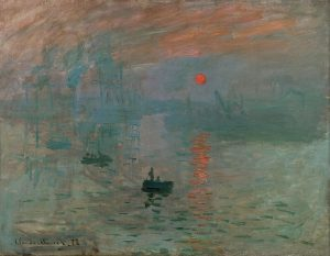 800px-monet_-_impression_sunrise