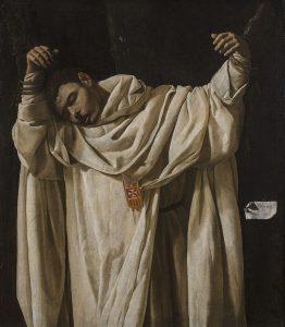 聖セラピオン