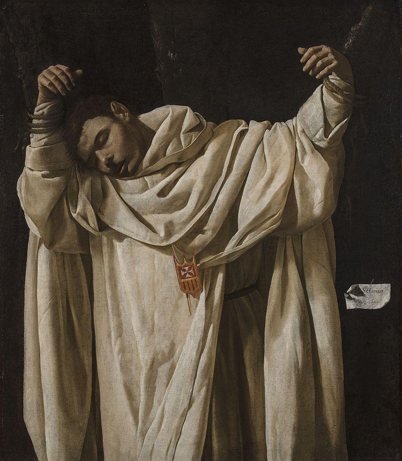 フランシスコ・デ・スルバランの画像 p1_28