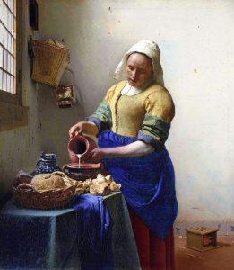 johannes_vermeer_-_de_melkmeid