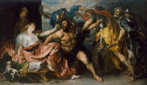 1280px-anton_van_dyck_-_samson_and_delilah_-_google_art_project