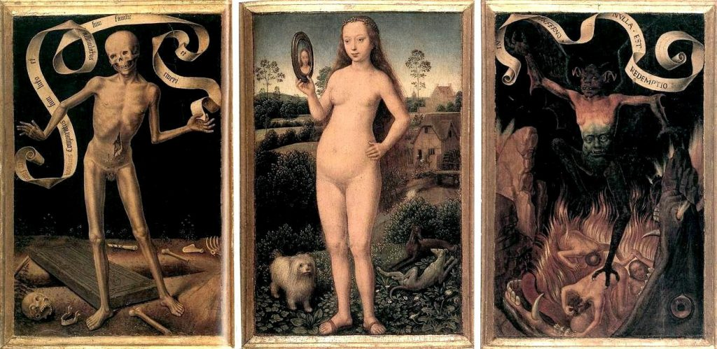 memling_vanity_and_salvation