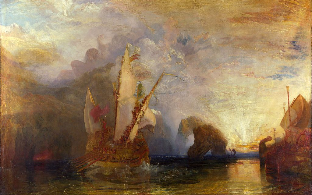 1024px-joseph_mallord_william_turner_064