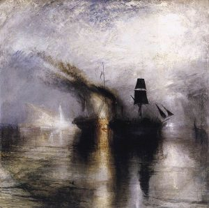 604px-peace_-_burial_at_sea_1842_jmw_turner