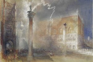 800px-j-m-w-_turner_-_the_piazzetta_venice_1840-_watercolour