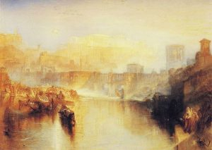 800px-joseph_mallord_william_turner_-_ancient_rome_agrippina_landing_with_the_ashes_of_germanicus