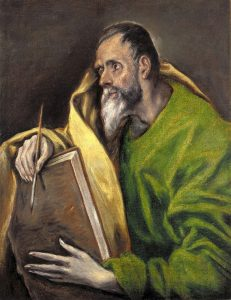 800px-st-_luke_painting_by_el_greco-_indianapolis_museum_of_art