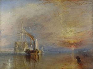 the_fighting_temeraire_jmw_turner_national_gallery