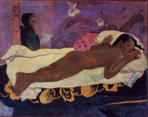 paul_gauguin-_manao_tupapau_the_spirit_of_the_dead_keep_watch
