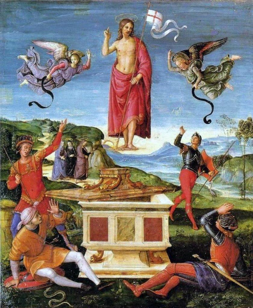 ラファエロ・サンティの画像 p1_36