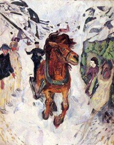 galloping-horse-1912-jpglarge