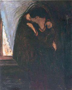kiss-1897-jpglarge