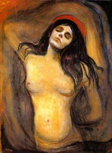 madonna-1894-jpglarge