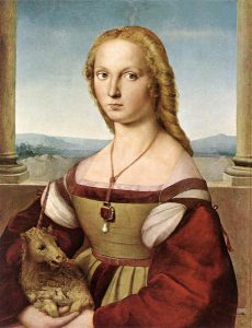 portrait-of-a-lady-with-a-unicorn-1506-jpglarge