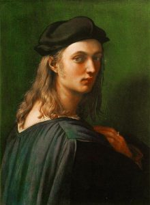 portrait-of-bindo-altoviti-1515-jpglarge