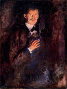 self-portrait-with-burning-cigarette-1895-jpglarge