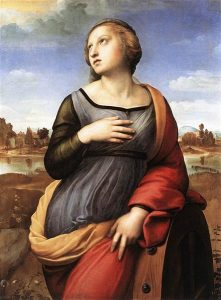 st-catherine-of-alexandria-1508-jpglarge