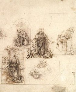 studies-for-a-nativity-jpglarge