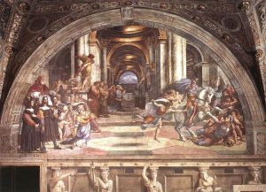 the-expulsion-of-heliodorus-from-the-temple-1512-jpglarge